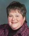 Sue Sehrt