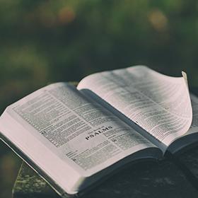 testimonial_bible